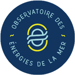 logo-merenergies1